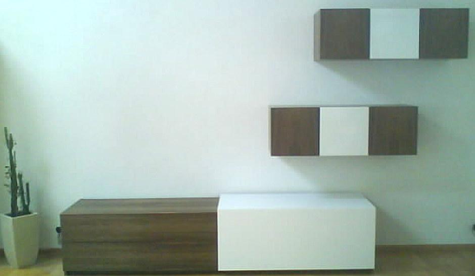schreinerei l tzelschwab rheinfelden minseln. Black Bedroom Furniture Sets. Home Design Ideas